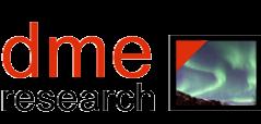 digital media & entertainment research